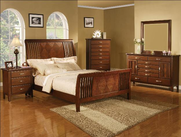 large view | lee mart furniture