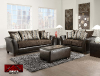 Unbeatable Price Lee Mart Furniture
